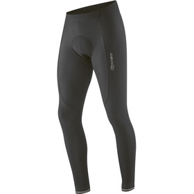 Gonso Sitivo Tights Pad Men, sitivo green